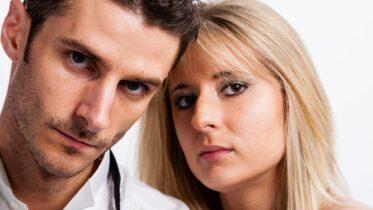 Cómo saber si estás obsesionado con alguien