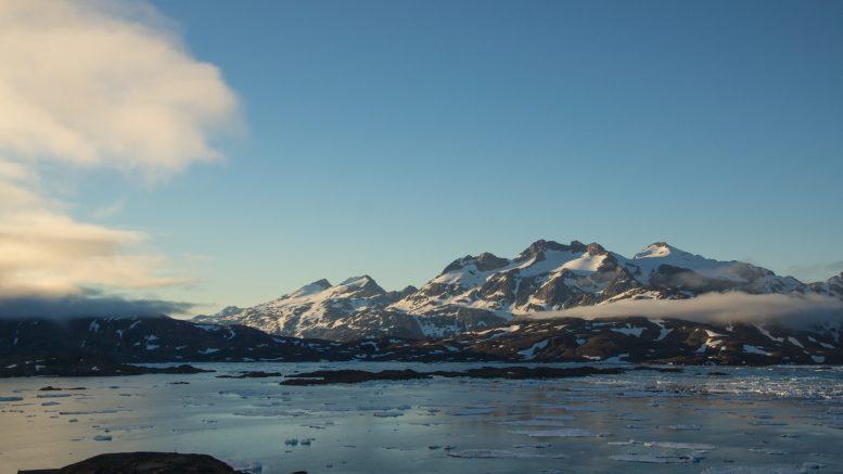 Conoce la isla más grande del mundo
