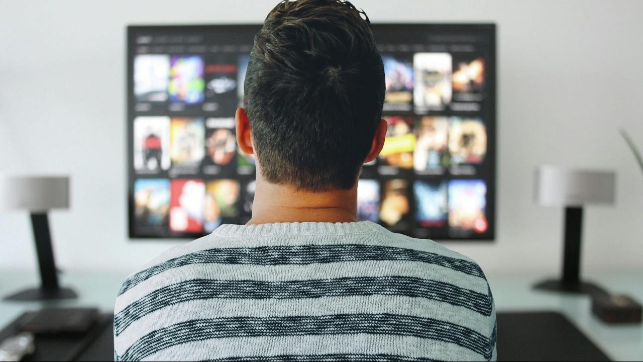 Beneficios de la televisión
