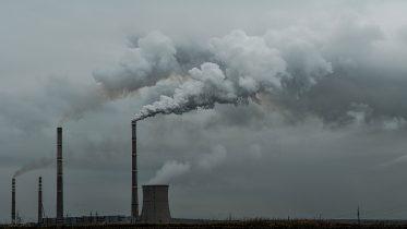 Cómo nos afecta la contaminación