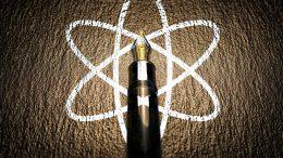 Características del átomo de carbono