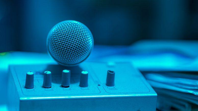 Cuáles son las cualidades del sonido