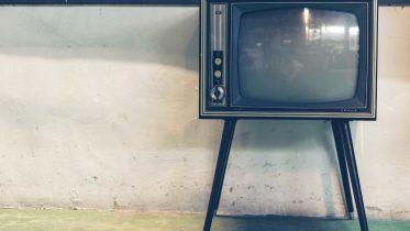 Cuáles son las ventajas de la televisión