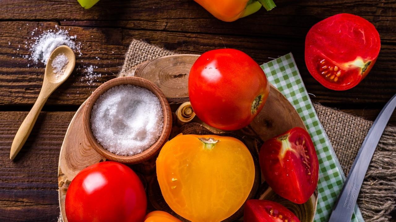Cultivos genéticamente modificados