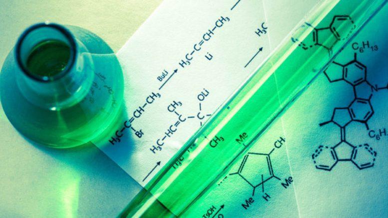 Importancia de la química orgánica