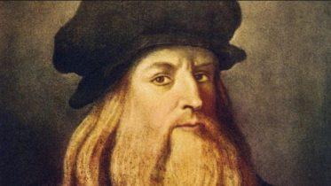 Leonardo da Vinci y sus aportaciones a la historia