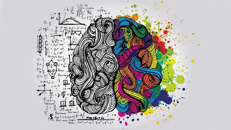 Objetivos de la psicología