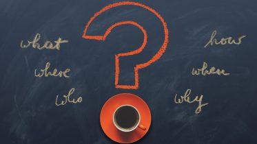 Preguntas para conocer a alguien