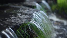 Qué es la hidrografía