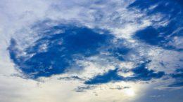 Qué es la ozonoterapia