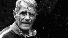 Quién es el hombre más viejo del mundo
