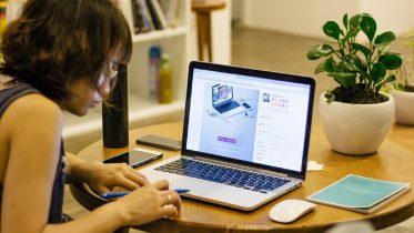 Cómo elegir el mejor hosting para una PYME