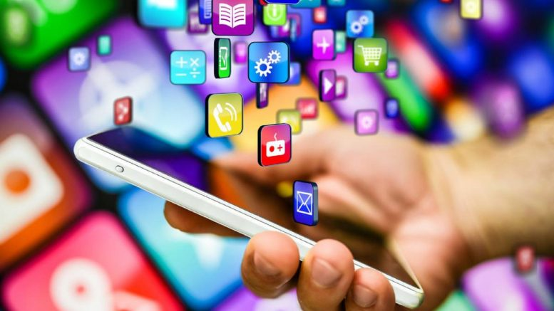 10 Apps Que Una Mujer Debería Descargar Hoy