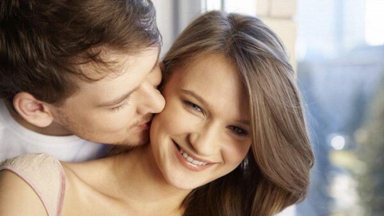 Cómo seducir a un hombre