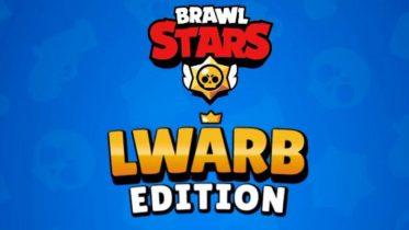Qué es Lwarb Brawl