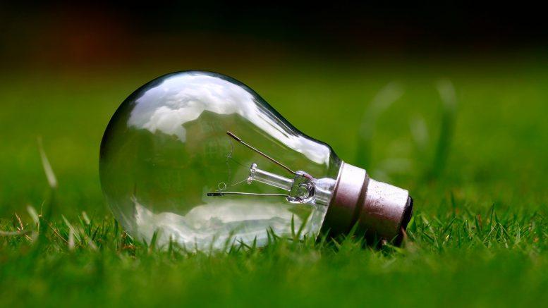 Inventos que ayudan al medio ambiente