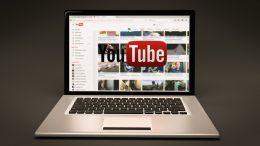 Los 5 Youtubers Más Famosos
